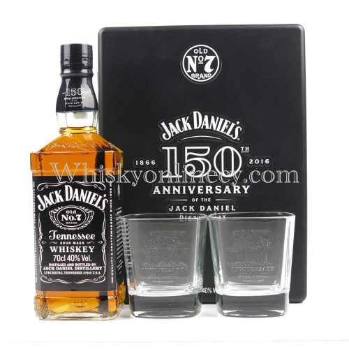 Jack Daniels Archives Whisky Online Cyprus