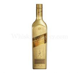 Johnnie Walker Archives Whisky Online Cyprus